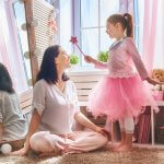 So Easy Princess-Theme Decorating Ideas for Your Daughter's Room