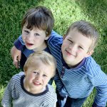 Personality Traits of the Middle Child