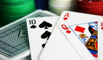 4 Things Poker Has Taught Me About Parenting