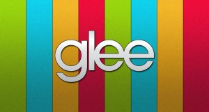 Photo courtesy of: glee.wikia.com