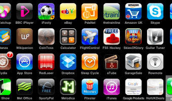 Mobile Apps and Websites That Can Teach Your Kids About Saving