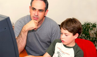Parental Control: Identifying and Dealing with the Signs of Danger