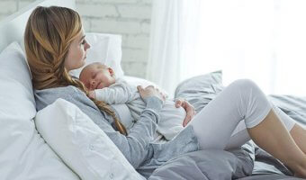9 Easy Ways for New Moms to Prepare for Baby