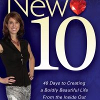 Book Review: The New 10