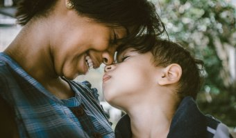 Good Parenting: How To Understand What Your Kids Are Telling You
